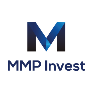 mmp invest